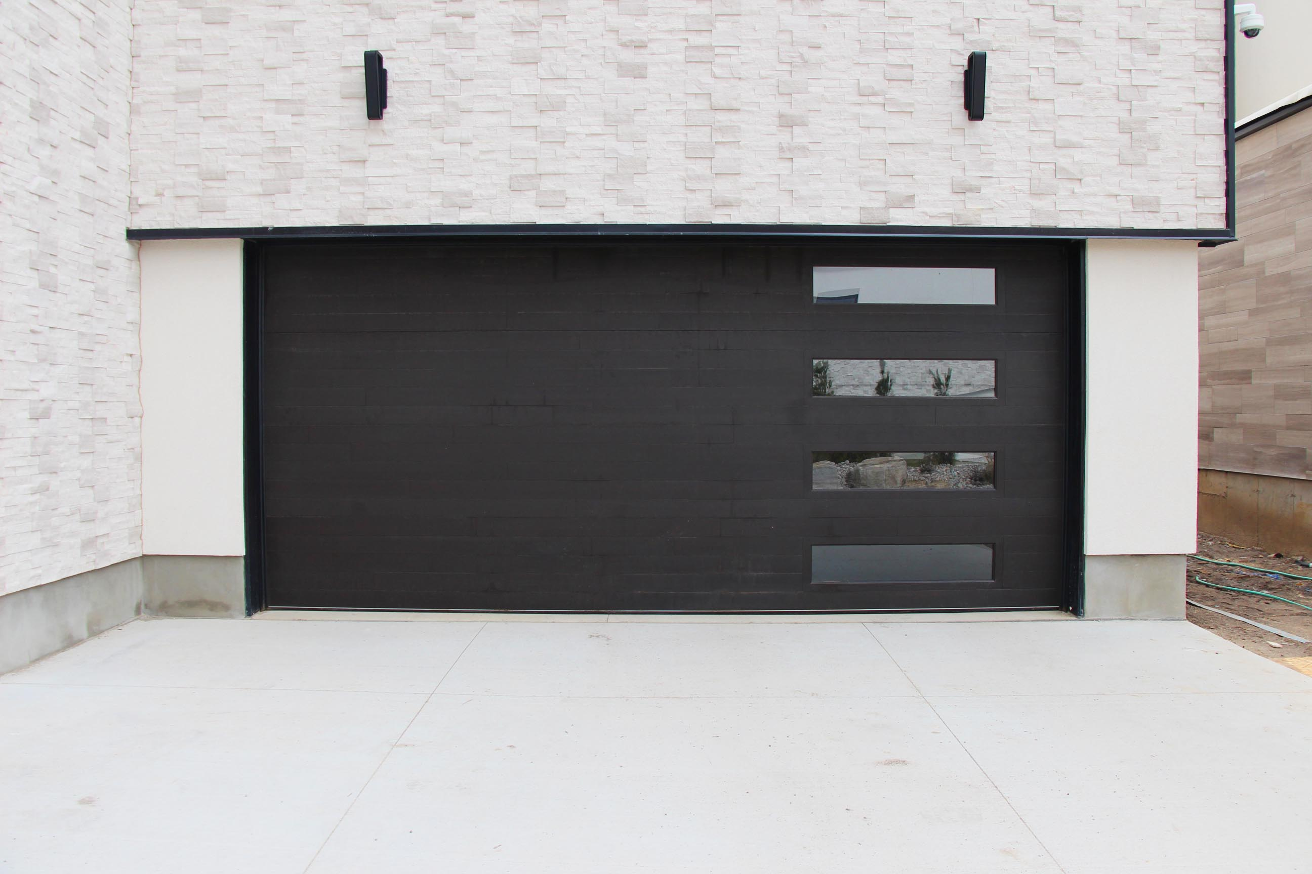 nggallery us residential gallery wh continental door x slideshow garage photo about