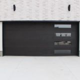 Contemporary Design by Oxford Carriage Door Ltd.