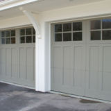 Oxford Design by Oxford Carriage Door Ltd.